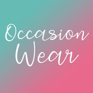 Occasion Wear